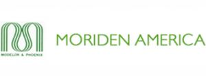 Moriden America, Inc.